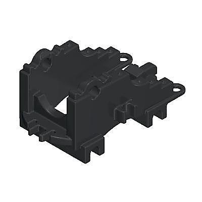 30285830_sparepart/Reggi-cannone [III]